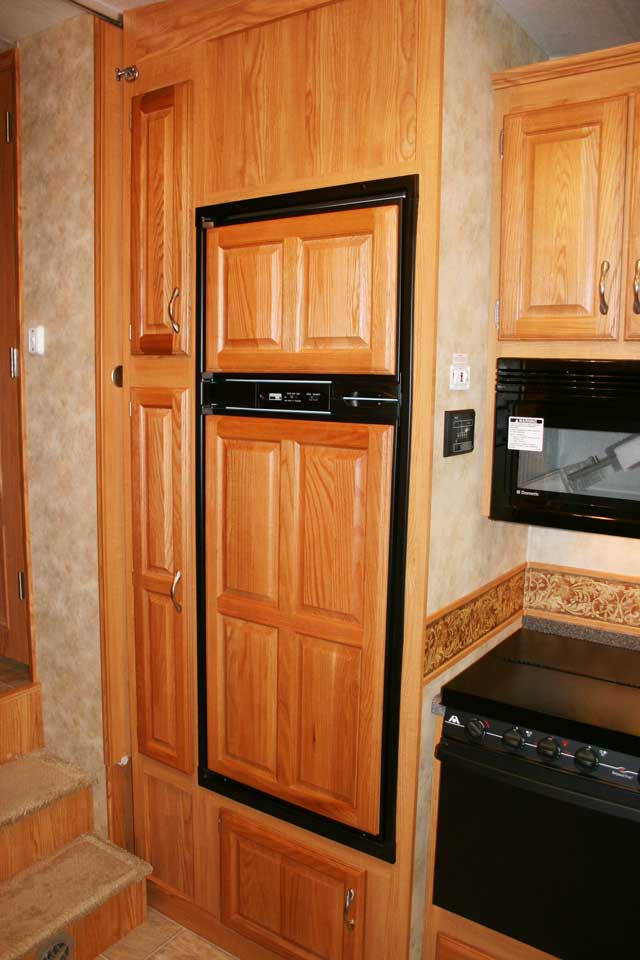68 Inch Refrigerators In Bisque Color Gt Gt 68 Inch